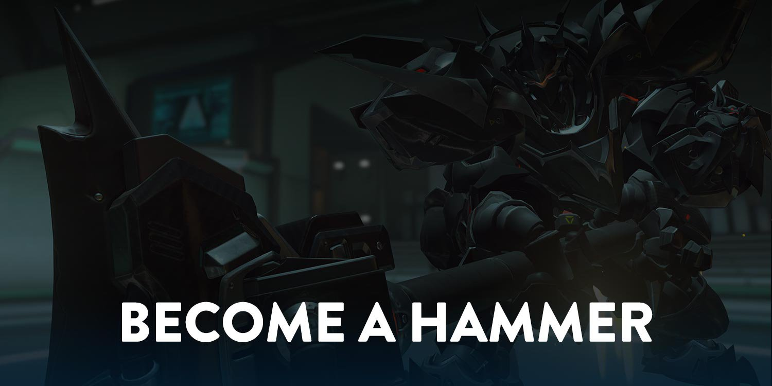 become_a_hammer.jpg