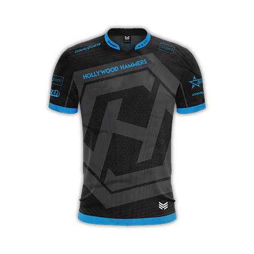 Male Jersey.png